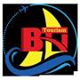 Du lịch Bắc Trung Nam Logo