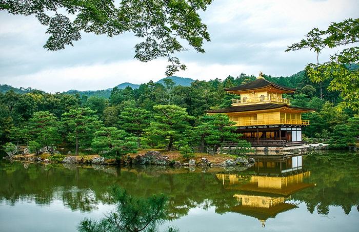 Chua-Vang-Kinkakuji(1)